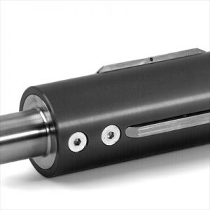 Lug Type Air Shafts